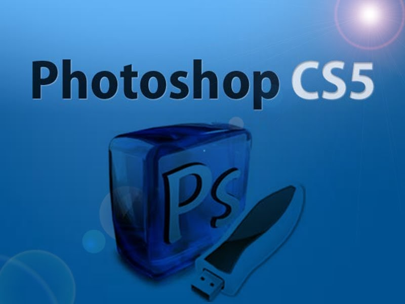 download torrent photoshop cs5 portugues crackeado
