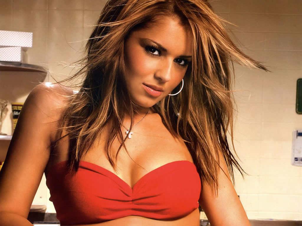 http://1.bp.blogspot.com/-waSeLVTR5ZA/UBpFrujyBPI/AAAAAAAANS0/KcTCz9y-gXs/s1600/Cheryl-Cole-beattown.jpg