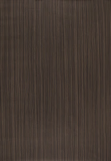 Woodgrain Wallpaper SM5006490
