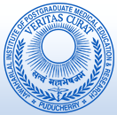 JIPMER Recruitment 2014