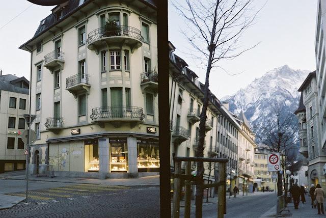 Brig Switzerland  city photos : Brig, Switzerland