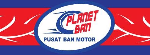 Gratis Nitrogen Tanpa Syarat dari Planet Ban