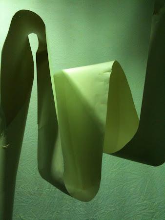 wallpaper origami