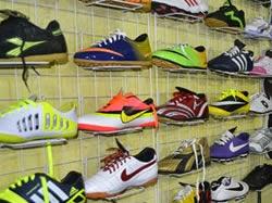 sepatu futsal online