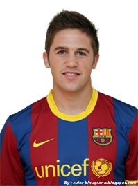 Andreu Fontas