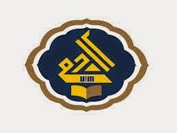 Jawatan Kerja Kosong Universiti Islam Malaysia (UIM) logo www.ohjob.info ogos 2014
