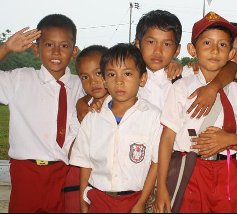 Download Kisi-Kisi Ujian Sekolah SD/MI-SDLB Tahun 2014/2015