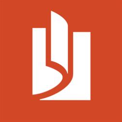 عالم نوكيا لوميا برامج وتطبيقات لوميا العاب لوميا هواتف لوميا تحميل برنامج قاري الملفات والمستندات بصيغة Pdf لهواتف نوكيا لوميا مجانا Pdf Reader