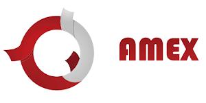 SPONSOR - AMEX