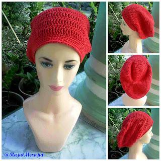 Topi Mbah Surip