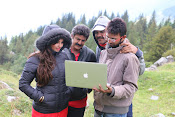 Dictator movie working stills-thumbnail-8