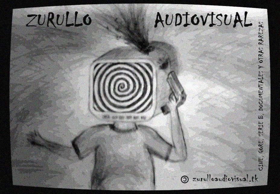 Zurullo Audiovisual