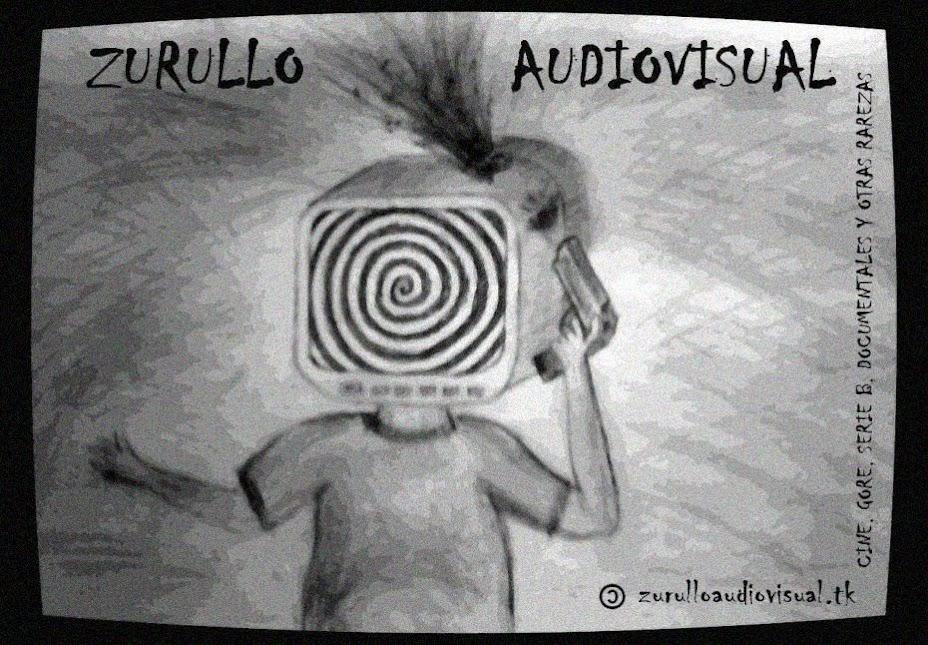 Zurullo Audiovisual