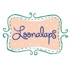 Loonalaps