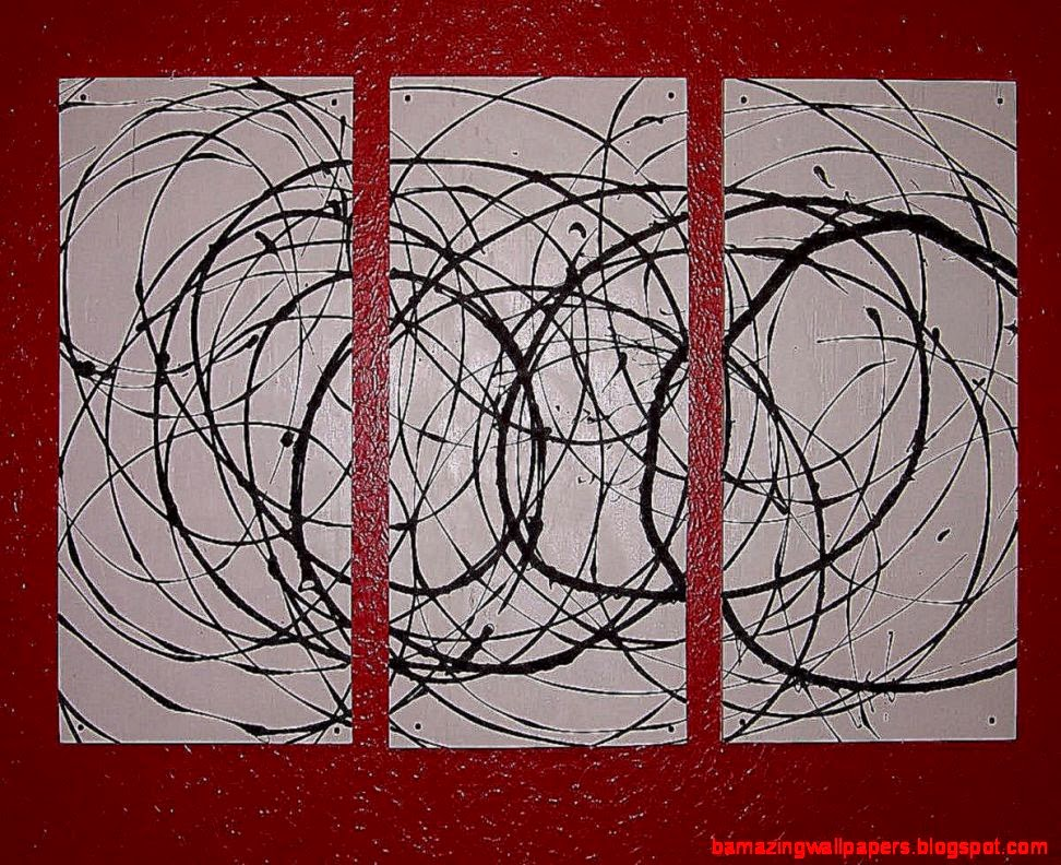 View Original Size Simple Abstract Art Ideas Picture Free Pictures