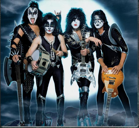 Clássicos do HARD.Postem a vontade ... Kiss-Band%255B1%255D