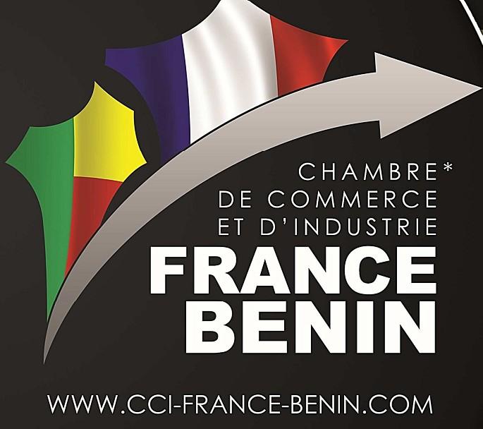 D p ches d cembre 2011 for Chambre de commerce du cameroun