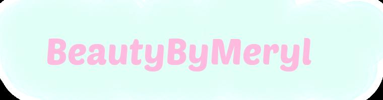 BeautyByMeryl