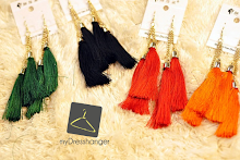 ♥ New: Accessories