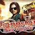 Gangstar: Miami Vindication HD v1.0.0 Apk+Data Full [Kindle Tablet Edition]