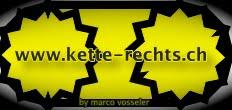 www.kette-rechts.ch