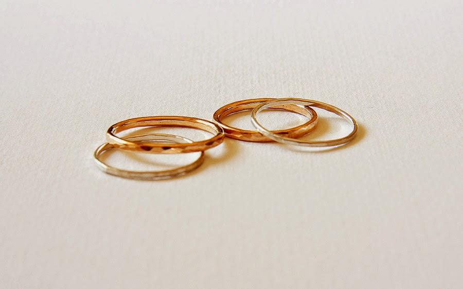 Sybille-anillos-amartillados
