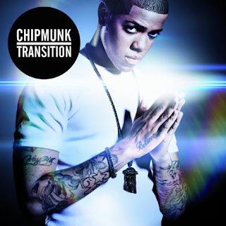 Chipmunk-Transition