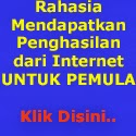 http://bit.ly/1ibEa8B