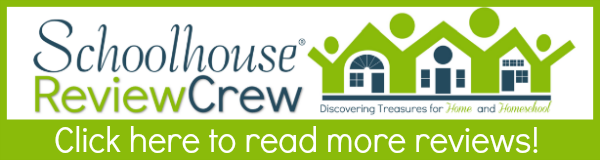http://schoolhousereviewcrew.com/schoolhouseteachers-com-review/