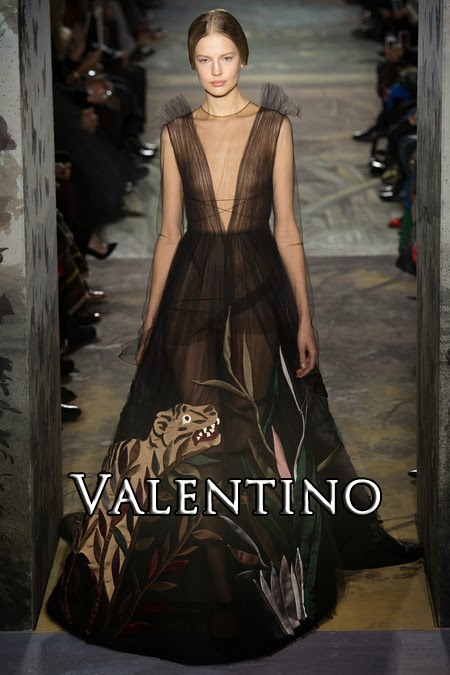 http://www.fashion-with-style.com/2014/01/valentino-haute-couture-spring-2014.html