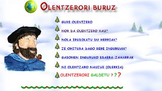 http://www.nafarroakoikastolak.net/olentzero/aukerak.htm