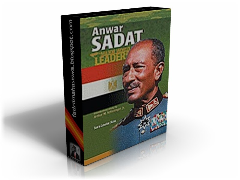 an introduction to the life of president anwar sadat Mandela was born on 18 july 1918 in the village of mvezo in umtata, then part an introduction to the life of president anwar sadat of south africa's cape province 1981 prices including wages, houses and gas, toys, events include iran us hostage crisis ends, aids virus identified, yorkshire ripper caught, .