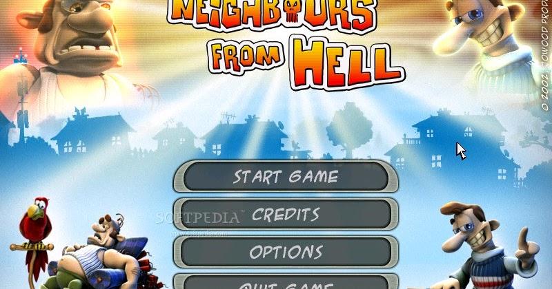 Download 500 games pc free full version transformer