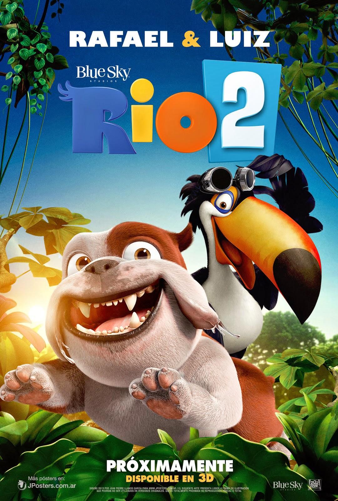 download film rio 2 idws