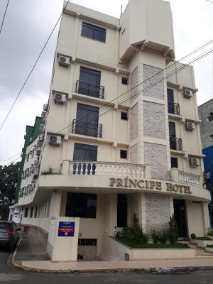 Principe Hotel - Itabuna