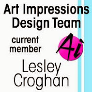 Art Impressions Design Team