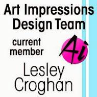 Art Impressions Design Team