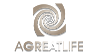 Collaborazione con aGreatLife