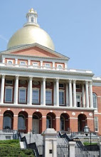 Massachusetts Legislature