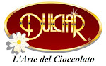 L&#39;arte del cioccolato con Dulciar