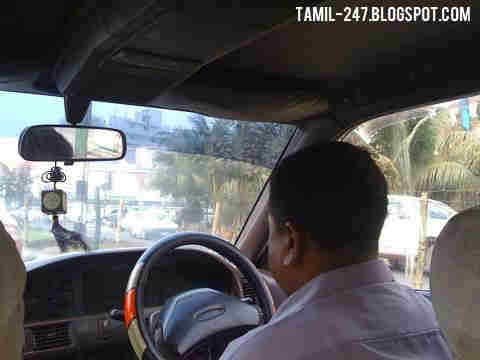 Nanbanin car driver joke | பதறிய புது கார் டிரைவர் ஜோக்  | Tamil Jokes | tami247 | Tamil thoughts | Tamil SMS jokes