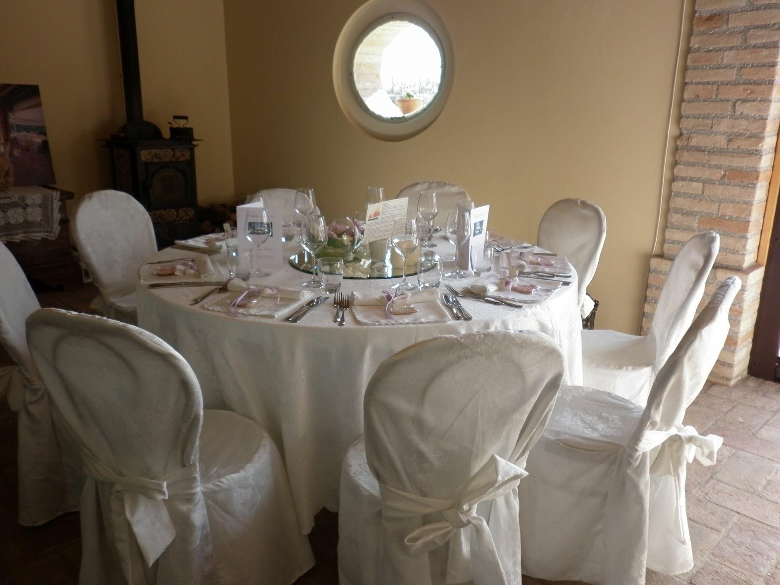 Allestimenti Floreali Matrimonio Country Chic : Mareventi wedding planner ravenna allestimenti floreali