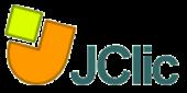 descarga el programa JClic