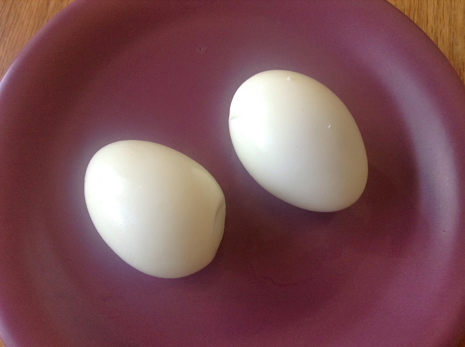 how to cook hard boiled eggs on induction stove