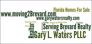 www.garywatersrealty.com