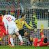 FIFA inakusanya vielelezo ambavyo vinaweza kupelekea kuichukulia hatua Montenegro.