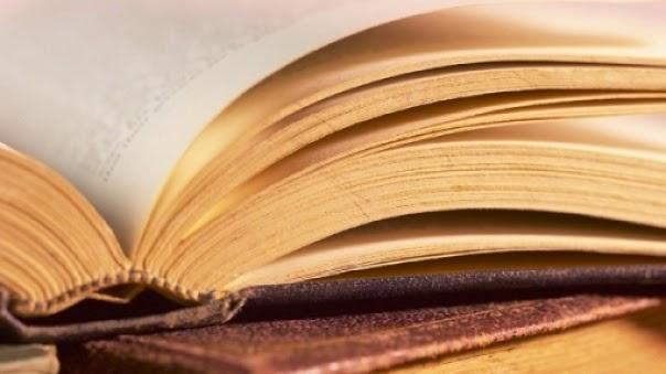 Acto y procedimiento en Derecho administrativo