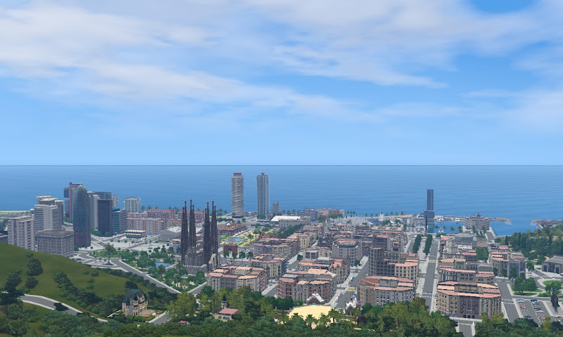 Barcelona (en proceso) - Beta disponible! - Página 7 Screenshot-138