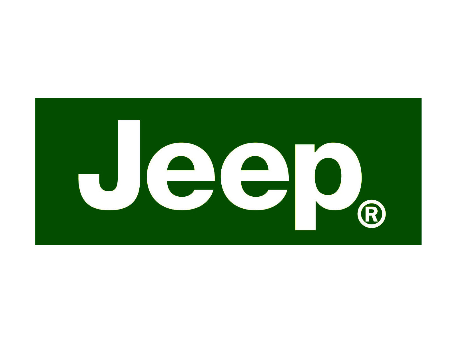 Jeep Car Logos Logo 22