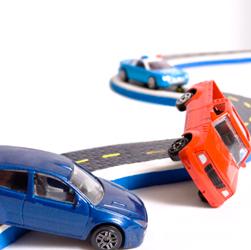 tip consulta trámite como cobrar seguro, donde ir para cobrar indemnización por muerte por accidente de tránsito Perú lima 2015